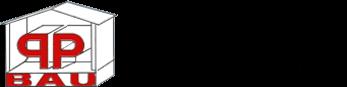 Baumeister Ing. Peter Pichler - Logo